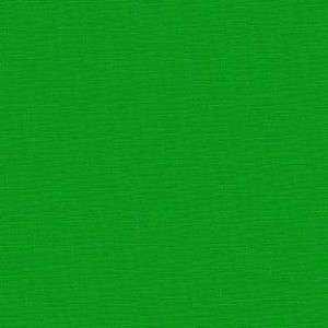Kona Cotton Clover 135