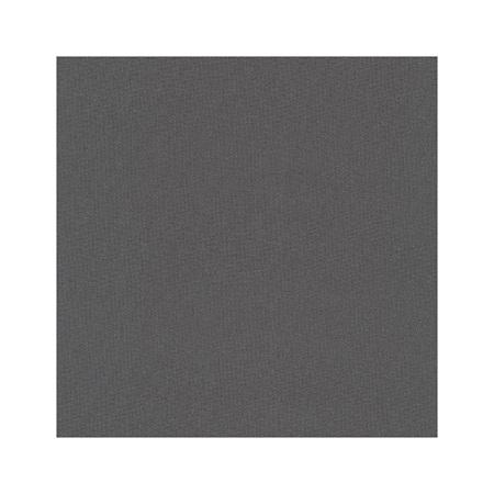 Kona Cotton Coal 1080