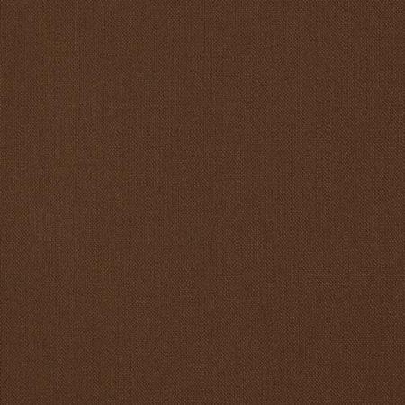 Kona Cotton Coffee 1083