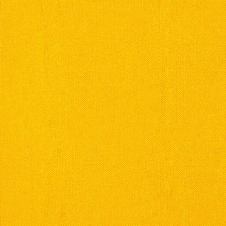 Kona Cotton Corn Yellow 1089