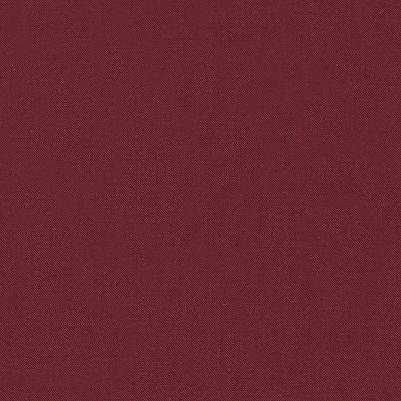 Kona Cotton Crimson 1091