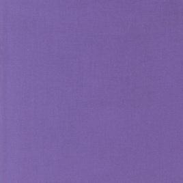 Kona Cotton Crocus 142