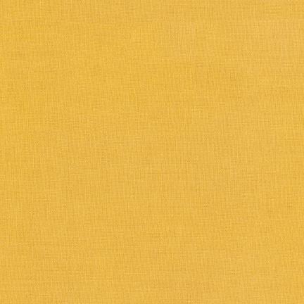 Kona Cotton Curry 1677