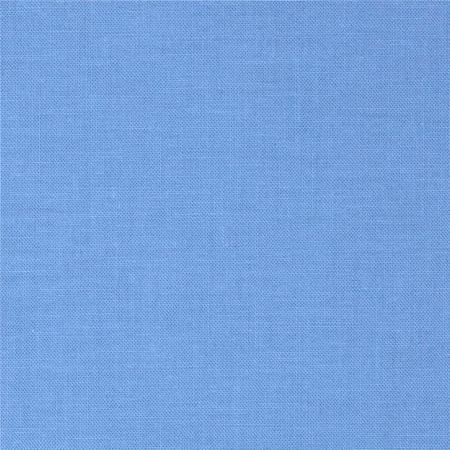 Kona Cotton Denim 1452