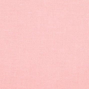 Kona Cotton Dusty Peach 1465