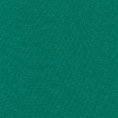 Kona Cotton Emerald RKK1135