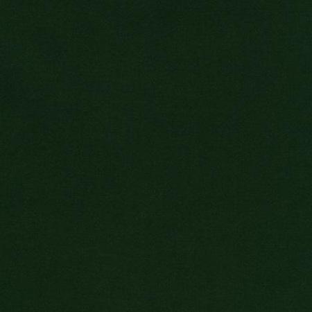 Kona Cotton Evergreen 1137