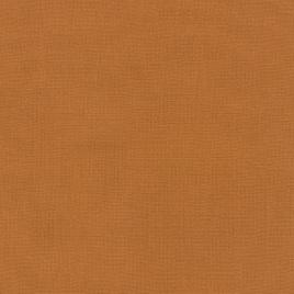 Kona Cotton Gold 1154