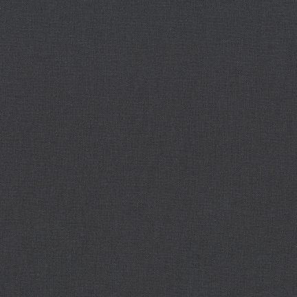 Kona Cotton Gotham Grey 862
