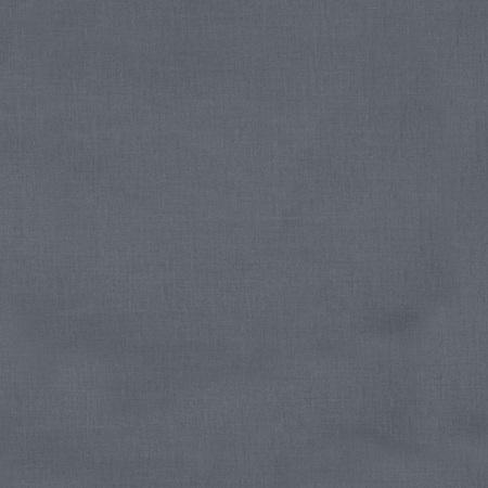 Kona Cotton Graphite 295