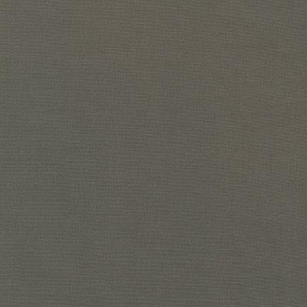 Kona Cotton Grizzly RKK1844