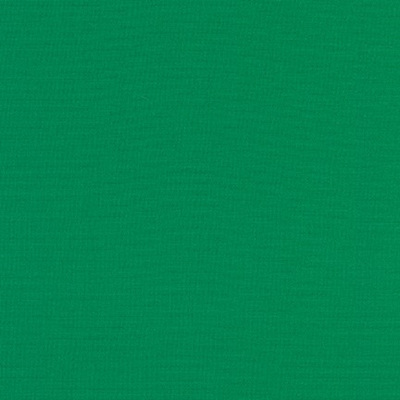 Kona Cotton Holly 1161