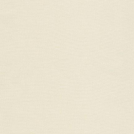 Kona Cotton Ivory RKK1181