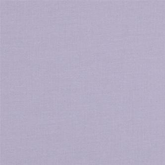 Kona Cotton Lilac 1191