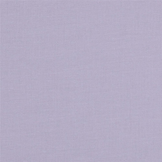 Kona Cotton Lilac 1191