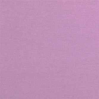 Kona Cotton Lupine 1484