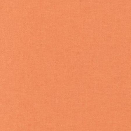 Kona Cotton Mango 192