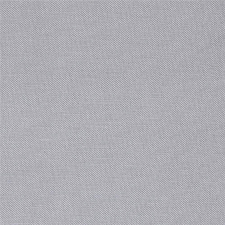 Kona Cotton Med Grey 1223