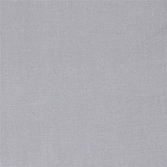 Kona Cotton Med Grey 1223