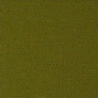 Kona Cotton Moss 1238