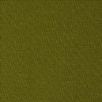 Kona Cotton Moss 1238