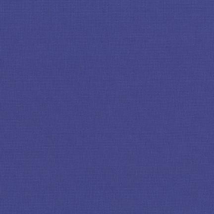 Kona Cotton Noble Purple 852