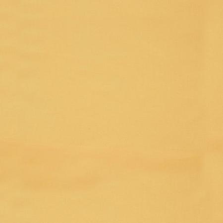 Kona Cotton Ochre 1704