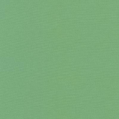 Kona Cotton Old Green 1259