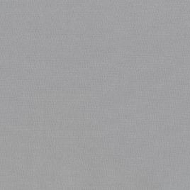 Kona Cotton Overcast 854