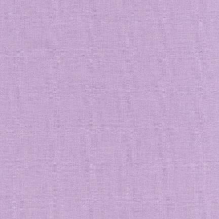 Kona Cotton Pansy 258
