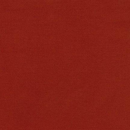 Kona Cotton Paprika 150