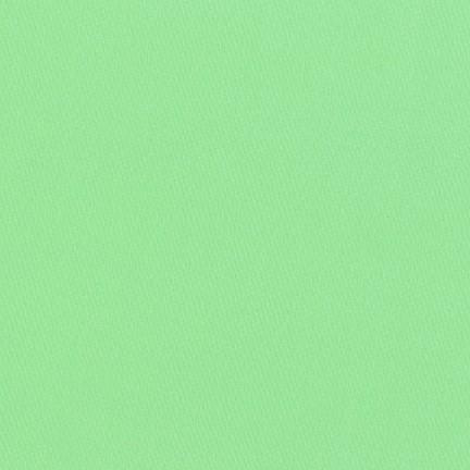 Kona Cotton Parakeet 221