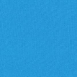 Kona Cotton Paris Blue 864