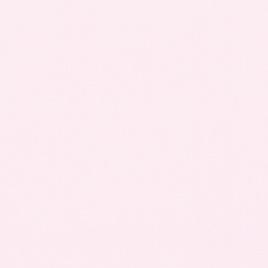 Kona Cotton Pearl Pink 1283