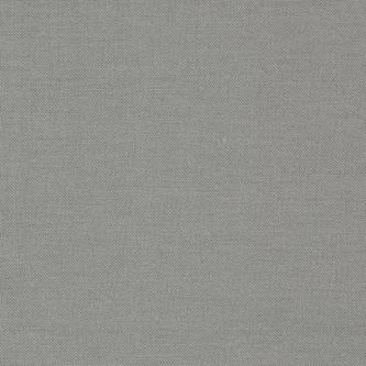 Kona Cotton Pewter 1470