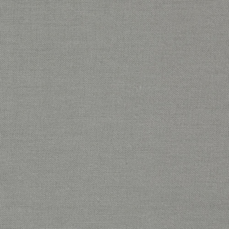 Kona Cotton Pewter 1470