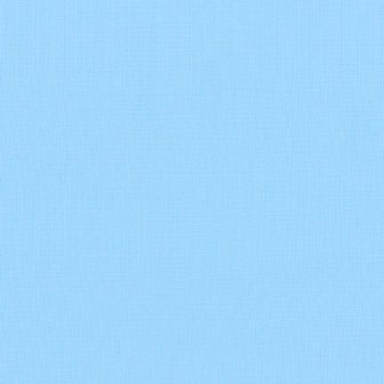 Kona Cotton Prairie Sky 855