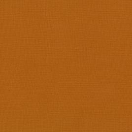 Kona Cotton Roasted Pecan 857