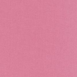 Kona Cotton Rose RKK1310