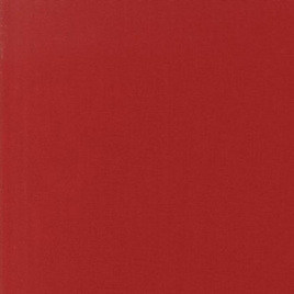 Kona Cotton Ruby 352