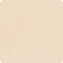 Kona Cotton Sand 1323