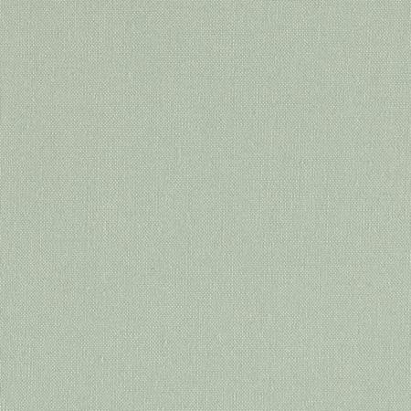 Kona Cotton Seafoam 1328
