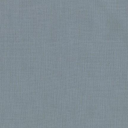 Kona Cotton Shark RKK1854