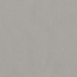 Kona Cotton Shitake 858
