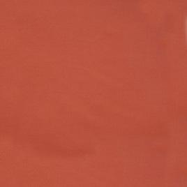Kona Cotton Sienna 1332