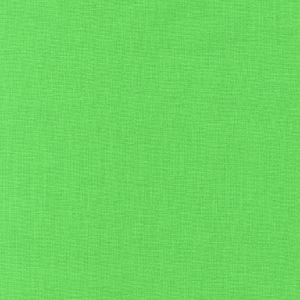 Kona Cotton Sour Apple 144