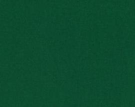 Kona Cotton Spruce 1361