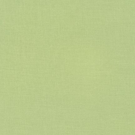 Kona Cotton Tarragon 316