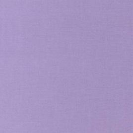 Kona Cotton Thistle 134