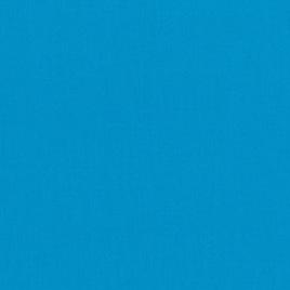 Kona Cotton Turquoise 1376